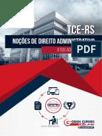 9819540 Atos Administrativos