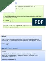 2 PPT PCONDICIONADAINDEP.pptx