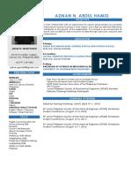 Resume-Adnan.docx