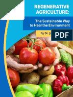 Regenerative Agriculture.pdf