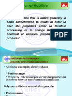 Additives.ppt