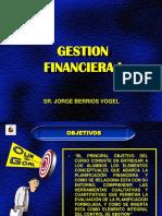 Gestion_Financiera_1