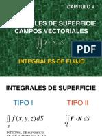 41 INT SUPERFICIE-Vectorial.pptx