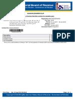 Declaration3330320454050.pdf