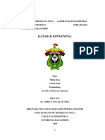 58452_LAPSUS MUTIA KATARAK KONG.docx