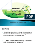 ELEMENTS OF WEATHER CLIMATE quarter 4 week 3 day 1.pptx
