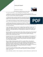 PastorTambémPrecisadePastor-DavidCornfield.docx