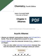 Ch04_ Alkanes.ppt