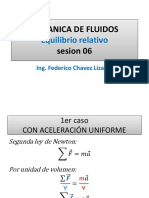 PPT6MecFluid20190503.pptx