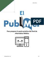 El PubMeL