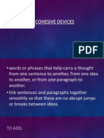 COHESIVE-DEVICES.pptx