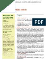 PARGA -Vila Billis 2020