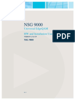 NSG9000_1.5_HW_UserGuide