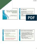 class 06 distance measurements.pdf