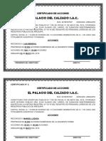 CERTIFICADO DE ACCIONES.docx