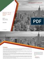 276676621-Insight-Governanca-da-Internet-AXUR.pdf