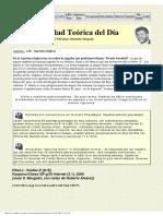 A16 Piket-Svidler 2000 APERTURA INGLESA.pdf