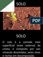 Aula 4 - Solo.pdf