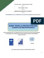 undp_guide-pour-la-protection-des-clients-en-microfinance.pdf