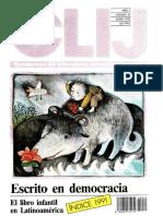 clij-cuadernos-de-literatura-infantil-y-juvenil-30.pdf