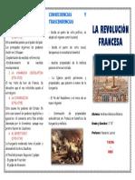La Revolución Francesa 1.