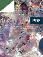 EXPLORACION-GEOLOGICA-MINERA.pdf