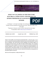 Mattos L.V., Noronha F.B. - The influence of the nature of the metal on the performance of cerium oxide supported catalysts in the partial oxidation of ethanol.pdf