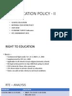 Lec 3 Atish Mathur 2019-20 (1).pdf