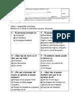 Evaluación  de Lenguaje 2º BÁSICO  2.docx