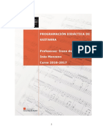 Pd Guitarra Ep16-17