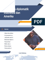 pkn amerika indonesia.pptx