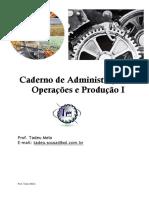 Apostila_de_producao_perfeita.pdf