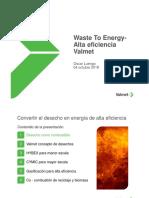 VALMET Waste To Energy to Oscar-español (1).pdf