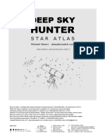Deep Sky Hunter Atlas Full