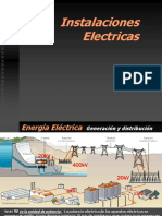 Instalaciones_Electricas (1).pdf