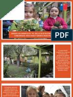 PRESENTACION JARDIN INFANTIL AMAPOLAS ACTIVIDAD SALUDABLE.pptx