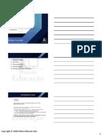 Atualizações em Esquizofrenia_Dr. Martinus - Parte 1_anotacao.pdf
