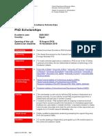 051_PhD_en_2020-21