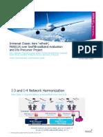 IP02.1 Inmarsat Satcom Update ICAO YUL Sept 28th_Oct 2nd 2015_v1