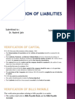 VERIFICATION OF LIABILITIES ppt.pptx