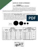 actividad3Sistemasolar.pdf