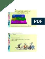 06 AB Metode Audit SSM 08[1].08