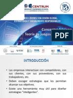 Clase_Teoría de juegos y la empresa.pdf