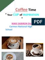 Presentation Entrep.pptx