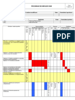 RMI-Tema 2.3 Program de Masuri SSM