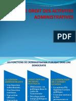 Ledroitadministrative