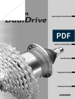 DualDrive_Ins_E_12_02.PDF