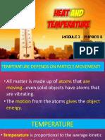 HEAT AND TEMPERATURE.pdf