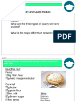 Pastry Powerpoint.ppt