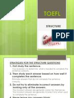 05 TOEFL_structure-1.pptx